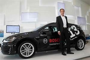 Diesel Allemagne Prix : automobile la baisse du diesel ralentit en allemagne actualit s ~ Medecine-chirurgie-esthetiques.com Avis de Voitures