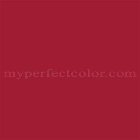 crimson tide colors myperfectcolor match of of alabama crimson tide