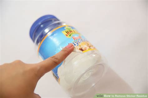 remove sticker residue 20 things you can do with alcohol that don t involve drinking it stay at home mum