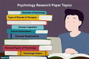 Child Psychology Research Paper Topics can i write a research paper creative writing lesson activities jhu creative writing program
