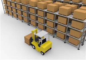 Warehouse worker clipart free collection