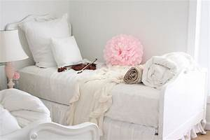 cheap throw pillows bedroom eclectic with diy french With discount bed pillows