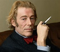Peter O'Toole, Star Of 'Lawrence Of Arabia,' Dies | Iowa ...