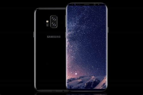 galaxy s10 galaxy x rumors specs features pricing release date and other details we