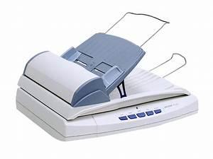 smartoffice pl806 smartoffice pl806 plustek With small business document scanner