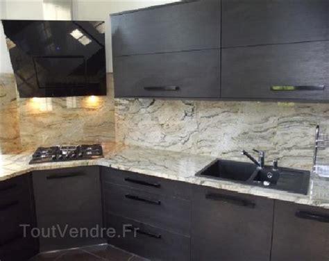 plan de travail de cuisine en granit plan de travail de cuisine en granit en clasf
