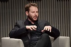 Sean Parker Net Worth In 2020 and All You Need to Know ...