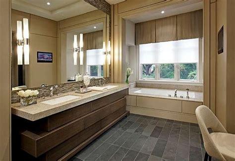 Cheap Bathroom Makeovers  Stylish Eve