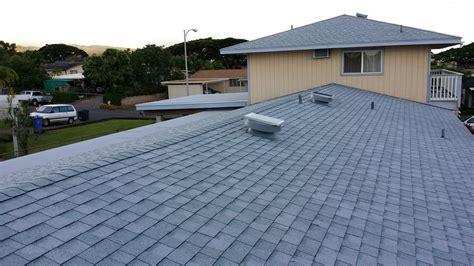 Aloha Roofing  Techados  1635 Leilani St, Kalihi