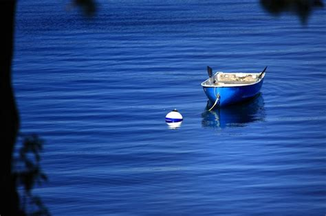 Rowboat Gallery by Boat Pictures And Sailboat Photos