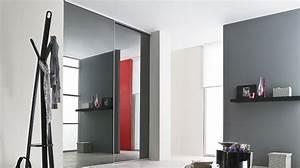 superb idees deco entree maison 1 placard pour une With couleur pour une entree