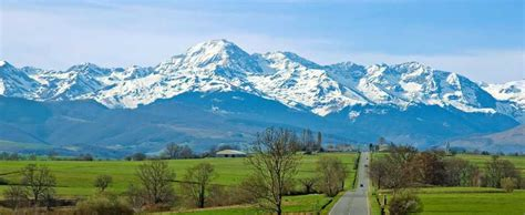 sud bureau la région midi pyrenees et ses communes