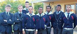 Southcity rugby players selected for SKZN Under-19s eHowzit