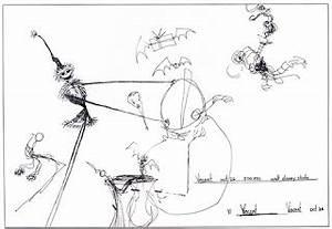 Motion Graphics & Animation: The creation of Jack Skellington