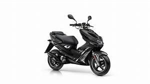 Yamaha Roller 50 : aerox naked 2016 roller moped yamaha motor austria ~ Jslefanu.com Haus und Dekorationen