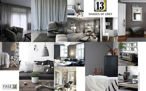 wit interieur pinterest 13 shades of grey fase13 interieurarchitectuur fase13