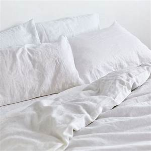 Warm Light App Iphone Top3 By Design In Bed In Bed Linen Fitted Sheet