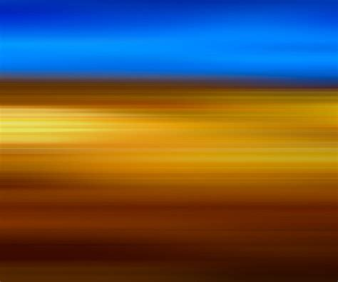 Samsung Galaxy S2 Stock Wallpapers