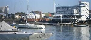 Weddings At The Royal Corinthian Yacht Club In Burnham On