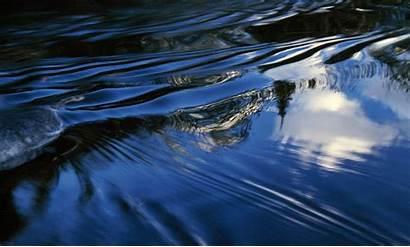 Water Wallpapers Destop Link