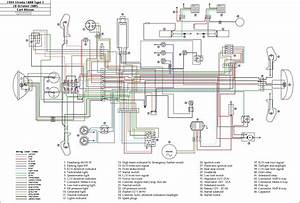 Vauxhall Astra Towbar Wiring Diagram
