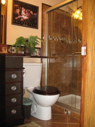 bathroom projects doityourselfcom