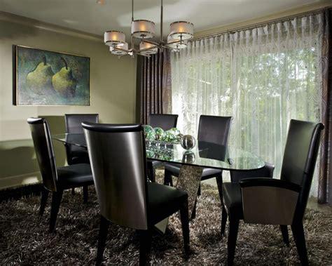 interior designers  atlanta atlanta architects