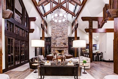 Rustic Decor by Rustic Decor What It Means And How To Get The Look