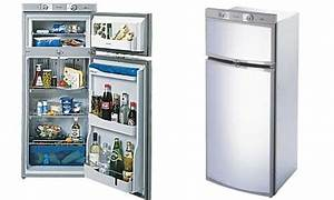 Acheter Un Frigo : frigo camping car trouvez le meilleur prix sur voir ~ Premium-room.com Idées de Décoration