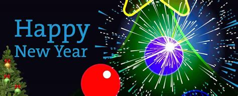 besthappy  year  hd wallpaper images