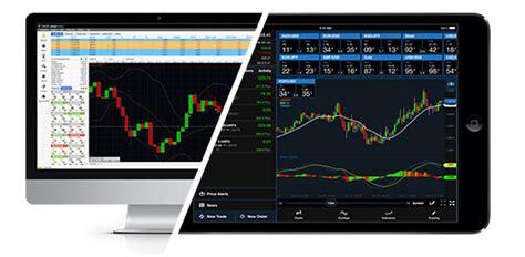 forex trading platform singapore trade forex cfd with oanda fxtrade platform