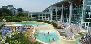 piscine chantereyne cherbourg horaires 1st dibsus With piscine chantereyne cherbourg horaires