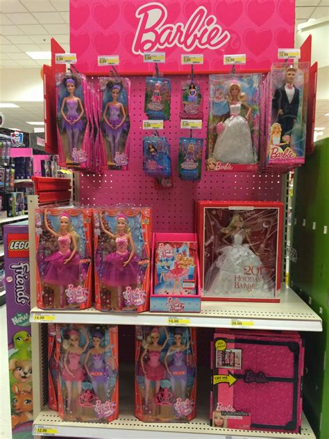 Stacy Tilton Reviews Target Gifts For Kids This Holiday