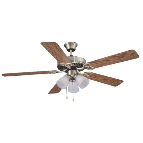 Harbor Ceiling Fan Install by 10 Things To Consider Before Installing Boston Harbor