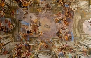 file triumph st ignatius pozzo jpg wikimedia commons