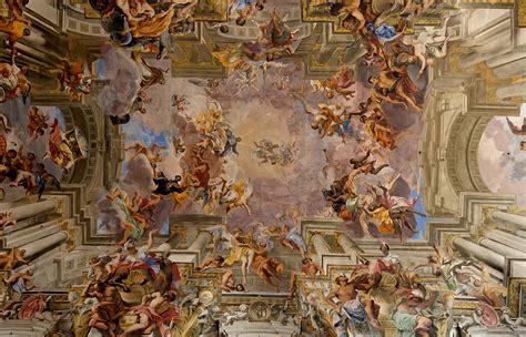 Ceiling Radiation Der Wiki by File Triumph St Ignatius Pozzo Jpg Wikimedia Commons