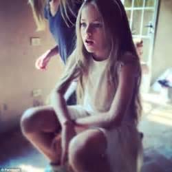 professional makeup artists websites pimenova the child model 39 the most