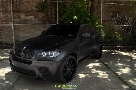 custom  bmw  images mods  upgrades