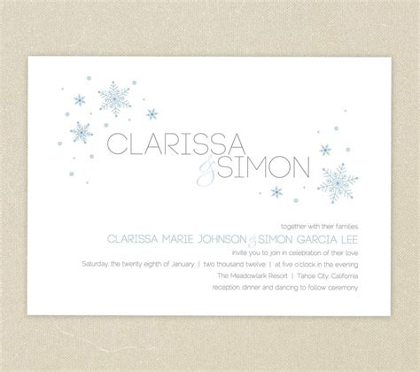 wedding invite template download free wedding invitation templates download wedding