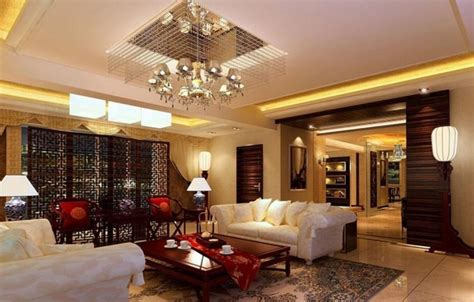 top  tips  furnishing  chinese themed house