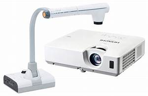 elmo 1349 80 interactive document camera bundle includes With elmo interactive document camera