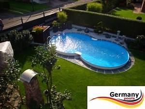 Pool 120 Tief : 4 70 x 3 00 x 1 35 m achtformpool 8 formpool shop ~ A.2002-acura-tl-radio.info Haus und Dekorationen