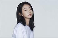 韩国确认翻拍《七月与安生》 女主金多美曾获大钟青龙 - 电影资讯 - 明星网