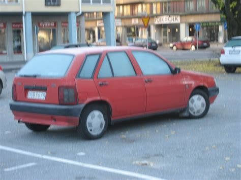 Fiat Tipo Pictures Posters News And Videos On Your