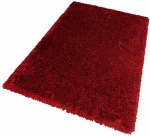 Teppich Tom Tailor : hochflor teppich flocatic tom tailor rechteckig h he 60 mm online kaufen otto ~ Yasmunasinghe.com Haus und Dekorationen