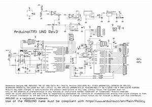Osepp Uno R3 Plus Vs Official Arduino Uno