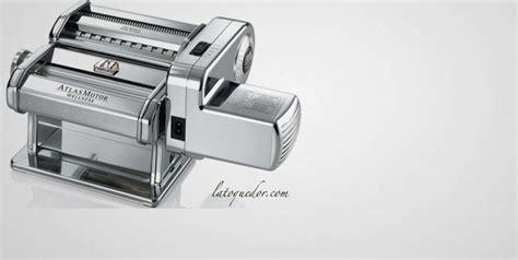 machine 224 p 226 tes 233 lectrique atlas 150 machines 224 p 226 tes professionnelle la toque d or