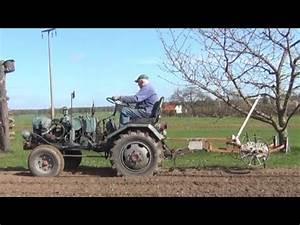 Zwiebeln Anbauen Anleitung : kartoffeln mit einachser pflanzen ~ Yasmunasinghe.com Haus und Dekorationen