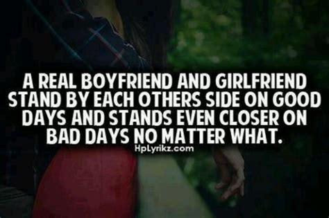 inspirational quotes   girlfriend quotesgram
