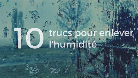 probleme humidité chambre 10 trucs contre la condensation sur les fenêtres